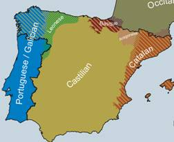 introduction to spanish learning languages online made